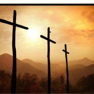 Nous vous appelons à prier